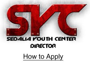 SYC_job bid