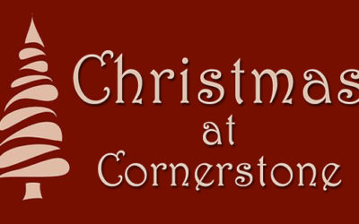 Christmas Eve 2016 Message